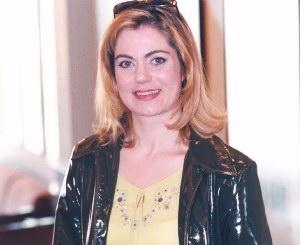 Νεκρή η ηθοποιός Χρύσα Σπηλιώτη - Ταυτοποιήθηκε νωρίτερα