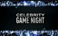 Celebritygamenight18a.JPG