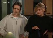 Εμείς κι Εμείς (Mega TV Series 1994-1998) – watch online