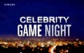 Celebritygamenight1.JPG